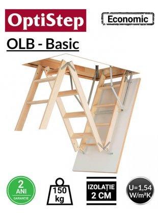 Scara-pod-lemn-modulara-Optistep-OLB-Basic-Deposib-Expert-310x420