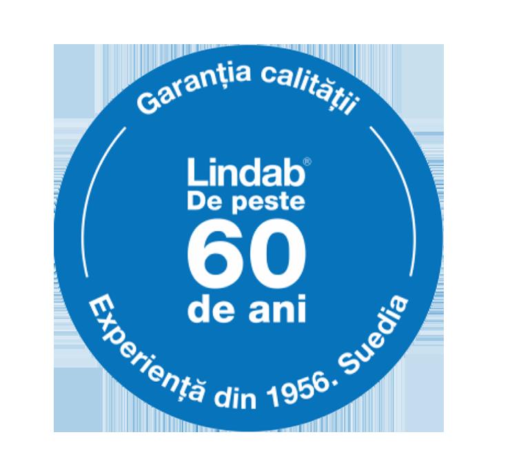 lindab-transp